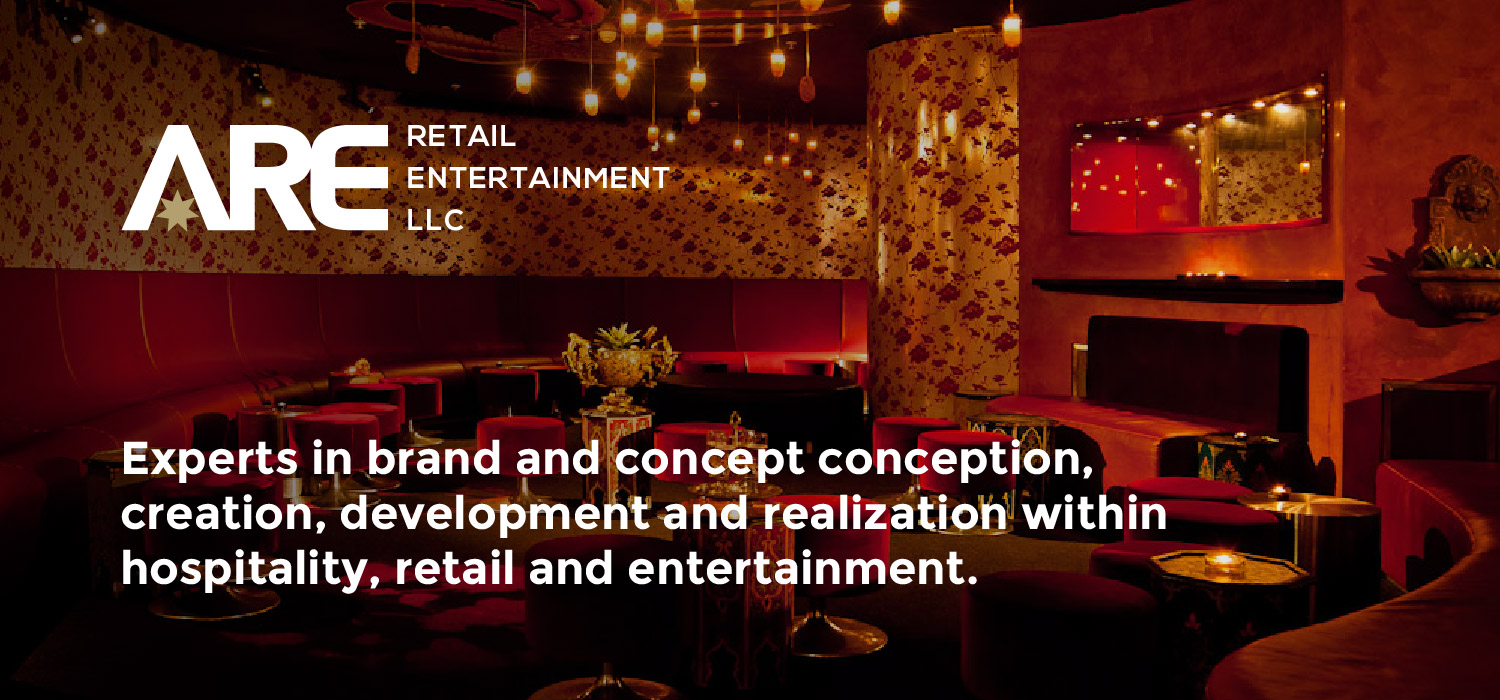 Entertainment Development Group